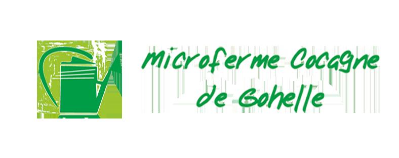 Microferme Cocagne de Gohelle